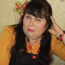 Фотография девушки Валентина, 53 года из г. Южный