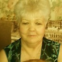 Татьяна И, 59 лет