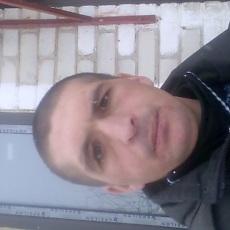 Фотография мужчины Анд, 32 года из г. Рожище
