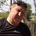 Павел, 55 лет
