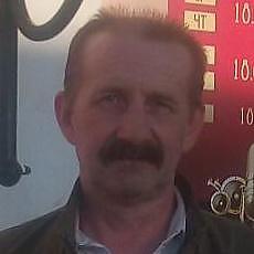 Фотография мужчины Сергей Черемхин, 56 лет из г. Вологда