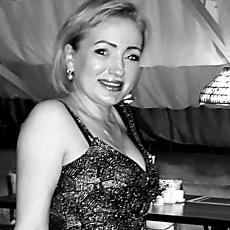 Фотография девушки Светлана, 41 год из г. Краснодар