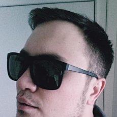Фотография мужчины Lexa, 31 год из г. Витебск