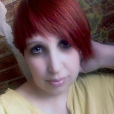 Фотография девушки Angel, 34 года из г. Пермь