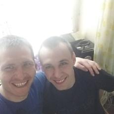 Фотография мужчины Димыч, 26 лет из г. Борзя