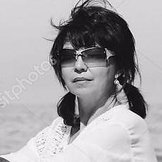 Фотография девушки Галина, 52 года из г. Купянск