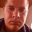 Жека, 24 года