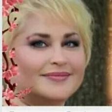 Фотография девушки Татьяна, 57 лет из г. Балаково