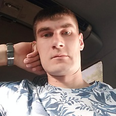 Фотография мужчины Валера, 34 года из г. Бишкек