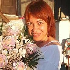 Фотография девушки Наталья, 36 лет из г. Черноморский