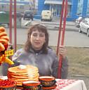 Наталья, 33 года