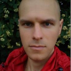 Фотография мужчины Дмитрий, 32 года из г. Микашевичи