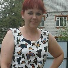 Фотография девушки Марина, 39 лет из г. Острогожск