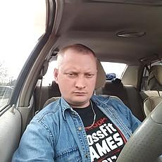 Фотография мужчины Сергей, 34 года из г. Ермаковское