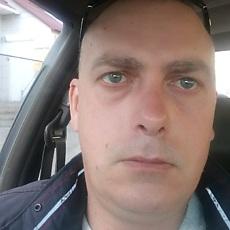 Фотография мужчины Александр, 41 год из г. Новосибирск