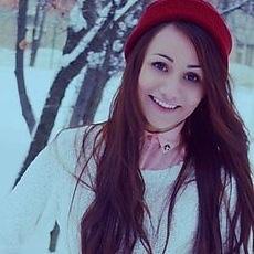 Фотография девушки Юлиана, 40 лет из г. Южноукраинск
