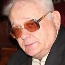 Леонид, 70 лет
