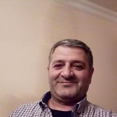 Фотография мужчины Artyom, 49 лет из г. Челябинск