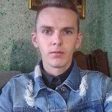 Фотография мужчины Руслан, 29 лет из г. Иршава