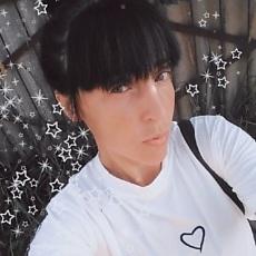 Фотография девушки Катя, 37 лет из г. Липецк