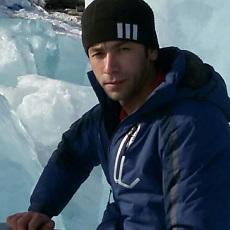 Фотография мужчины Анварбек, 36 лет из г. Наманган