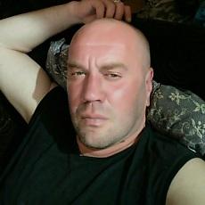 Фотография мужчины Сергей, 42 года из г. Жлобин