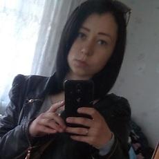 Фотография девушки Света, 21 год из г. Изяслав