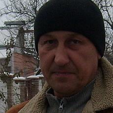 Фотография мужчины Александр, 61 год из г. Умань
