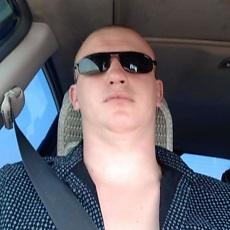 Фотография мужчины Радион, 32 года из г. Павлодар