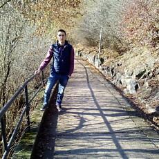 Фотография мужчины Андрей, 27 лет из г. Ровно