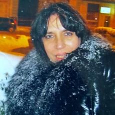 Фотография девушки Ира, 50 лет из г. Харьков