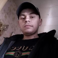 Фотография мужчины Sanek, 32 года из г. Новокузнецк