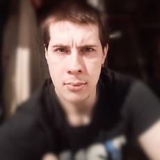 Фотография мужчины Анатолий, 26 лет из г. Базарный Карабулак