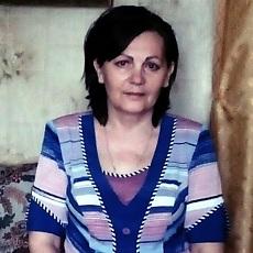 Фотография девушки Тамара, 56 лет из г. Благовещенск