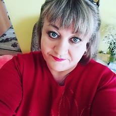 Фотография девушки Татьяна, 50 лет из г. Корсаков