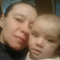 Фотография девушки Дима, 35 лет из г. Горловка