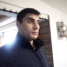 Фотография мужчины Алексей, 31 год из г. Абакан