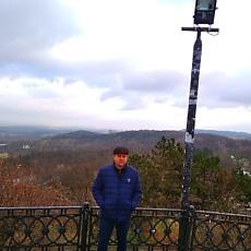 Фотография мужчины Юра, 38 лет из г. Киев
