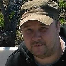 Фотография мужчины Алекс, 37 лет из г. Магнитогорск