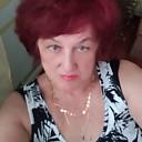 Натали, 65 лет