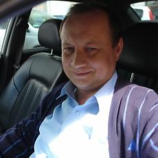 Фотография мужчины Николай, 49 лет из г. Томск