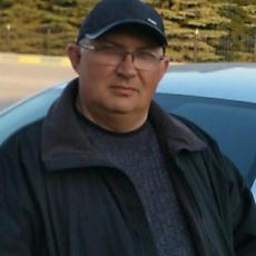Фотография мужчины Сергей, 44 года из г. Калач