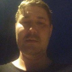 Фотография мужчины Виталик, 37 лет из г. Омск