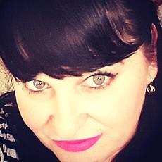 Фотография девушки Натали, 43 года из г. Чита