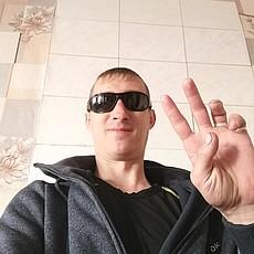 Фотография мужчины Андрей, 28 лет из г. Кемерово