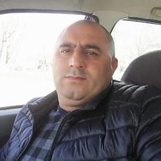 Фотография мужчины Намик, 41 год из г. Нижний Новгород