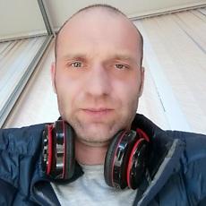 Фотография мужчины Виктор, 40 лет из г. Архангельск