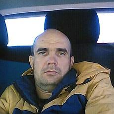 Фотография мужчины Дима, 38 лет из г. Киров