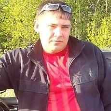Фотография мужчины Николай, 35 лет из г. Томск