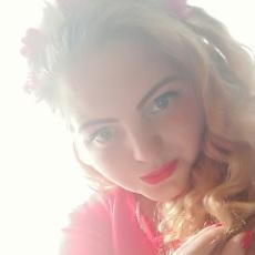 Фотография девушки Мария, 24 года из г. Витебск